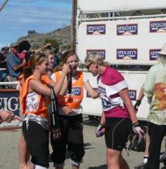 2012 Speights Coast to Coast2_Icebreaker