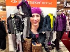 BoothEntrance_Icebreaker_Outdoor Retailer