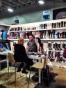 Socks & Accesories_Icebreaker_Outdoor Retailer